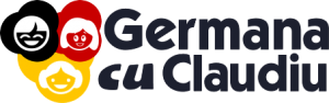 Germana logo 2