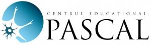 pascal-logo2