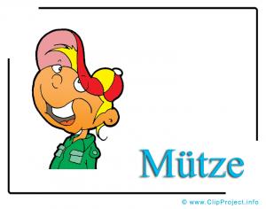 muetze_clipart_mode_free_20120301_1640762711