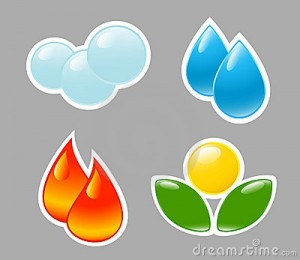 vier-elemente-feuer-wasser-luft-boden-23214088