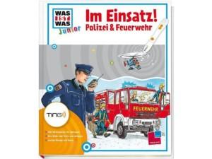 im-einsatz-polizei-feuerwehr-ting-ausgabe-zoom--4